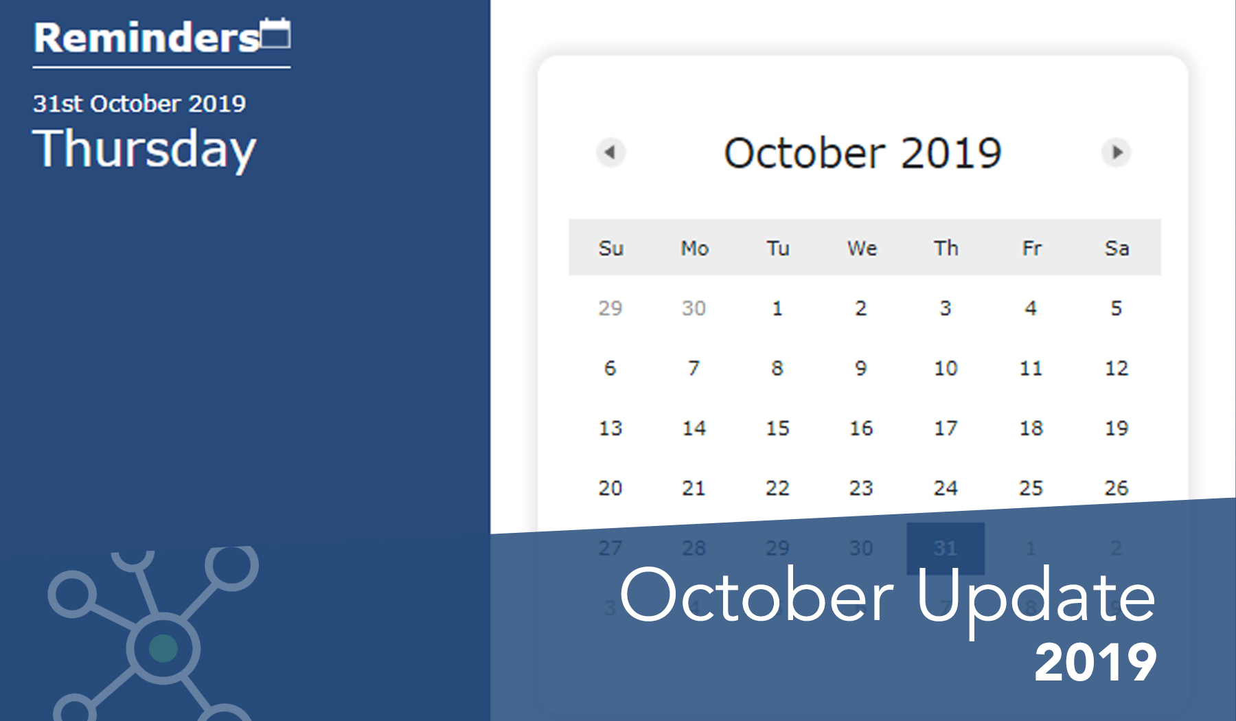 OurProperty_oct19Blog_Update